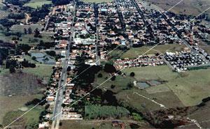 Conselheiro Mairinck Paraná fonte: municipiosdoparana.no.comunidades.net